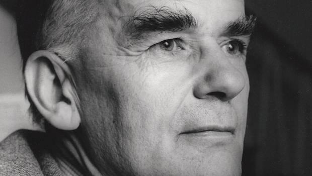 Zoltan Paul Dienes (1916-2014)